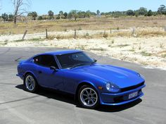 Dadson Racing - 4 year restoration - posted in S30 Series - 240z, 260z, 280z: Hi Folks, I wanted to do a big intro here, but I really think I should keep it simple. There is a lot of good reading in other parts of the web (linked to, of course) if you would like to investigate. For now, I would like to share my car with the world. What started 9 years ago is finally complete and I cant think of a better way to celebrate than to share it with you all. In 2003 my father...