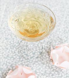 Friday Happy Hour: Barrel Aged Martini - http://www.decorwomenmag.com/wedding-ideas/friday-happy-hour-barrel-aged-martini.html