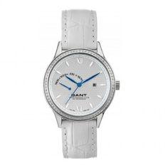 Relógio Gant Kingstown W10765