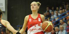 Basket - Eurocoupe (F) - Eurocoupe : Villeneuve d'Ascq prend l'avantage Check more at http://info.webissimo.biz/basket-eurocoupe-f-eurocoupe-villeneuve-dascq-prend-lavantage/