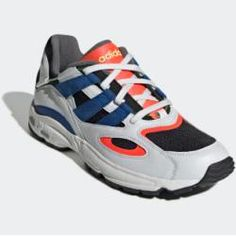 36 44 Standard Code Adidas Questar Boost 2018 Summer New