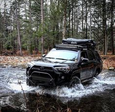 70 best toyota 4runner images cars autos pickup trucks rh pinterest com