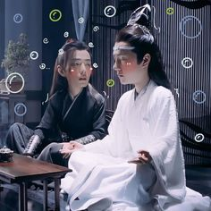 Chinese Gender, Chinese Boy, Chinese Candy, Web Drama, Yuehua Entertainment, The Grandmaster, Cute Actors, Series Movies, Live Action