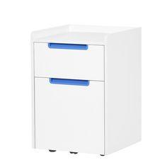 8 great wood filing cabinet images 3 drawer file cabinet binder rh pinterest com