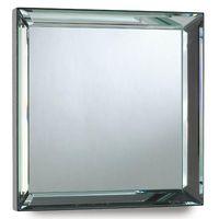 Spiegel Manhattan Wandspiegel mit Rahmen aus Spiegelglas