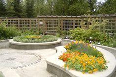 alaska botanical garden anchorage also visit the gardens at university of alaska fairbanks campus if youre in the area especial - Alaska Botanical Garden