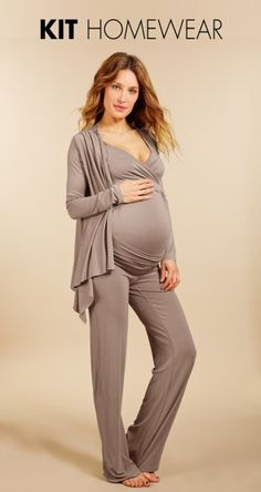 http://cdn2.enviedefraises.fr/38597-thickbox/kit-grossesse-et-allaitement-homewear-3-pieces.jpg