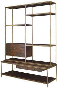 New-york-design-center-bay-bookcase-from-julian-chichester-furniture-bookcases