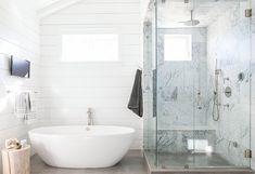 7x7 5 bathroom idea 7x7 bathroom pinterest ideas for Bathroom ideas 7x7