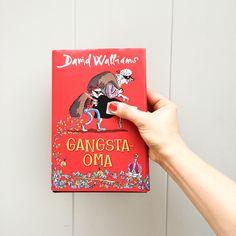 Bücher für Jungs, Kinderbücher, Cover, Books, Kids Reading, Children Stories, Stories For Children, New Books, Childrens Gifts, Magazines, Faith