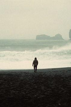 #sea #ocean