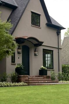 Image result for paint colors for my stucco house