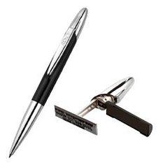 Una #penna ed un #timbro in solo oggetto? Scopri la linea #Stamp #Writer di #colop, in #promozione sul nostro sito!