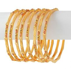 Indian Gold Jewellery UK Photos and Videos Indian Gold Jewellery UK Indian Gold Jewellery UK Indian Gold Jewellery UK Indian Gold Jewellery . Gold Bangles Design, Jewelry Design, Jewellery Uk, Gold Jewelry, Jewellery Bracelets, Cartier Jewelry, Bangle Set, Gold Set, Gold Fashion