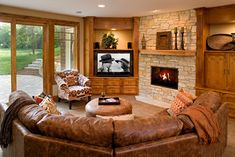 Lcd Tv Corner Cabinet Design Ideas, Pictures, Remodel and Decor
