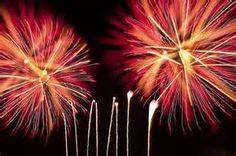 long exposure sparklers - Bing Images