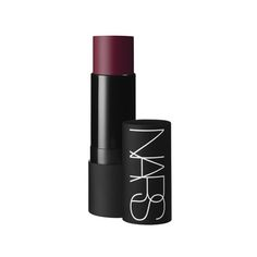 NARS 413 BLKR The Multiple #RZFW