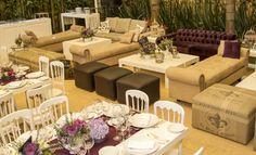 todo para tu evento  Me lo dijo Lola http://www.melodijolola.com/casa-y-jardin/decoracion-y-diseno-para-tus-eventos-espacios-y-matices-0