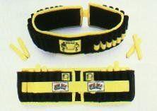 BESTSELLER! Water Walker Weight Adjustable Aquatic Exercise Belt $65.10