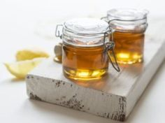 You should definitely try some home remedies for wrinkles under eyes before heading to a doctor. It's always best to try natural remedies . Honey And Cinnamon, Raw Honey, Manuka Honey, Home Remedies For Bronchitis, Period Cramp Relief, Period Cramps, Digestion Difficile, Olive Oil Hair Mask, Stop Acid Reflux