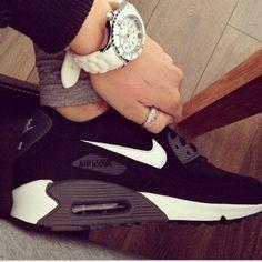 Shoes: black, white, grey airmax, air, nike jewels nike air max air max black, celebrity, shorts,