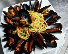 10 of the best restaurants in Italy