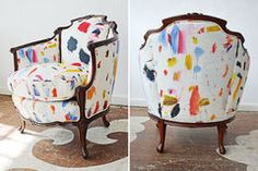 Thumb_chairloom-pierrefrey-paint