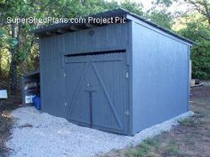 Backyard Fort Swing Set Playhouse Wood Plans On Cd, Beginner Playset Plans