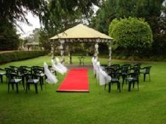 cheap venues for wedding receptions