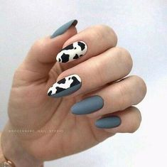 53 Chic Natural Gel Nails Design Ideas For Coffin Nails - pink Gel c . - Nails Design - pink White Nail Art D Ongles Bling Bling, Rhinestone Nails, Bling Nails, Cute Acrylic Nails, Acrylic Nail Designs, Nail Art Designs, Striped Nail Designs, Gel Nail Art, Nail Polish