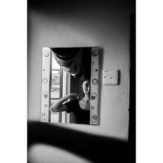 The new tag #tqx_sentimental . That's right I pays tribute to Araki. cheers #tqx_sentimental /// #tqx_portrait #mirror #girl #people #portrait #portraits #portraiture #portraitphotography #snap #streetphotograhy #sociallandscape #photodocumentary #fineart #blackandwhite #whiteandblack #monochrome #bnw #bnw_captures #magnumphotos #thirtyfivefuckingmillimeter #ishootfilm #filmisnotdead #35mm #leica #summicron #40cron #ilford by thequietx