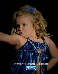 Honey Boo Boo: The New Face of Durex Condoms lol people might use them more often Guerilla Marketing, Marketing Ideas, Best Funny Pictures, Funny Photos, Wild Pictures, Random Pictures, This Is Your Life, Just For Laughs, Laugh Out Loud