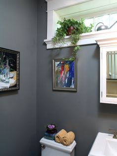 Basement Window Design, Pictures, Remodel, Decor and Ideas - page 6