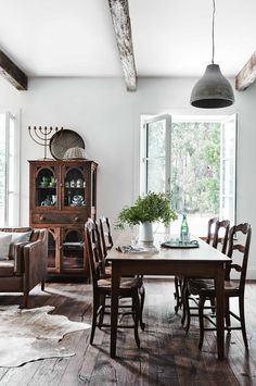 french-dining-room-floorboards-ACS1116-ACS1116-cohen-morris