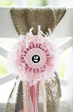 Pen N' Paperflowers: real parties | Derby Bash 2nd Birthday Party - Leslie Marshall