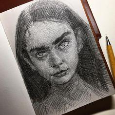 Art Folder, Artist Sketchbook, Eye Art, Cool Artwork, Cool Drawings, Art Inspo, Painting & Drawing, Art Sketches, Portraits