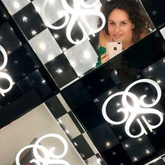 galeriile Sabion Ava, Stained Glass, Artist, Bead, Artists, Stained Glass Panels, Leaded Glass, Fused Glass