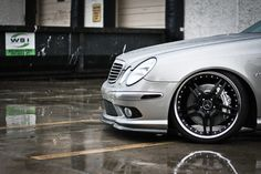 #E55 AMG #Goodyear: http://www.bandentrend.nl/shop/?merk=GOODYEAR #Hankook: http://www.bandentrend.nl/shop/?merk=HANKOOK Michelin: http://www.bandentrend.nl/shop/?merk=MICHELIN Pirelli: http://www.bandentrend.nl/shop/?merk=PIRELLI Toyo: http://www.bandentrend.nl/shop/?merk=TOYO Vredestein: http://www.bandentrend.nl/shop/?merk=VREDESTEIN Yokohama: http://www.bandentrend.nl/shop/?merk=YOKOHAMA