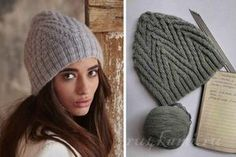 33 Ideas Crochet Easy Mittens Winter For 2019 Crochet Hat Tutorial, Crochet Mittens Pattern, Crochet Scarf Easy, Crochet Stitches For Blankets, Crochet For Beginners Blanket, Crochet Dishcloths, Beanie Pattern, Crochet Beanie, Easy Knitting