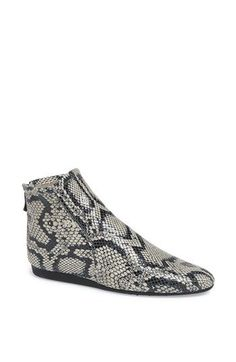 Arche+'Lilou'+Ankle+Boot+available+at+#Nordstrom