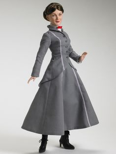 Mary Poppins | Tonner Doll Company