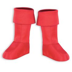 Product Description Adult Captain America Boot Covers - Not even Captain America would leave the house without his boots! Adult Captain America Boot Covers are made of poly foam. Captain America Halloween, Captain America Costume, Marvel Captain America, Marvel Heroes, Boy Costumes, Super Hero Costumes, Adult Costumes, Costume Ideas, Cosplay Ideas