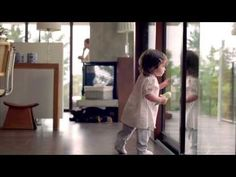 The World Premier of Coldwell Banker's Brand New Commercial: Your Home