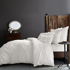 Caleb Panel Bed Beds Pinterest Wakefield And Birch Lane