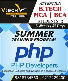 Learn from the best and become the very best! Basic+Advanced+Expert PHP.