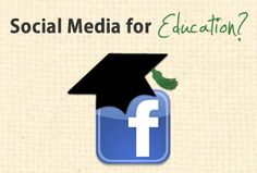 Before you start discussing how social media in the classroom will be too much of a distraction for students, you have to think outside the box and realize that social media actually has plenty of benefits to offer schools, students and educators.
