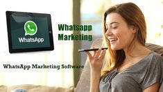 Socialhubmedia provides the WhatsApp marketing software & tool to increase your users with growing your business. #WhatsappMarketingSoftware #WhatsappMessengerApp  #WhatsappMarketingMessengerSoftware #WhatsAppfilterTool #WhatsappMarketingSoftwareSupports #BulkWhatsappMarketingSoftware