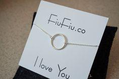 pl.dawanda.com/shop/FiuFiu-co #jewellery #fiufiu #srebro #srebro925 @dawanda_en #dawandapolska #bracelet #naszyjnik #łańcuszek Love You, Phone, Rings, Te Amo, Telephone, Je T'aime, Ring, Jewelry Rings, I Love You