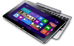 ATIV PC PRO - Samsung ATIV  64GB $699 #PSEWishlist