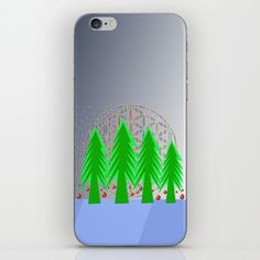 Skins are thin, easy-to-remove, vinyl decals for customizing your device. Skins are made from a patented material that eliminates air bubbles and wrinkles for easy application. Amy Poehler, Saturday Night Live, The Body Shop, Iphone Skins, Iphone Cases, Gerber Baby, Christmas Night, Baby Models, Happy Baby